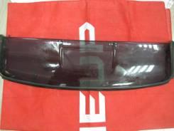 Дефлектор люка Toyota SURF KZN185