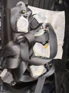 Ремень безопасности. Toyota Ipsum, SXM15, SXM15G
