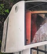 Дверь боковая задняя правая Corolla CE109 2С