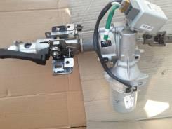Колонка рулевая. Kia Rio, FB Hyundai Solaris Двигатели: G4FG, G4LC