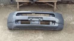 Бампер передний Honda S-MX RH1 B20B