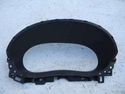 Накладка (кузов внутри) VAZ Lada Largus 2011