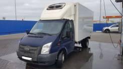 Ford Transit. Продам Форд Транзит, 2 200куб. см., 2 000кг., 4x2