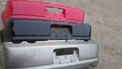 Задний бампер Honda Integra Dc5 / Acura RSX