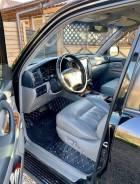 Коврики. Toyota Land Cruiser Lexus LX470. Под заказ
