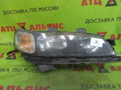 Фара HONDA ACCORD, CL3, F20B; _7637, 293-0051569