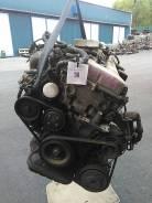 Двигатель NISSAN AVENIR, W10, SR18DE, ZB9775, 074-0045727
