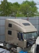 Volvo VNL 780. Продам кабину вольва, 10 000куб. см., 25 000кг.
