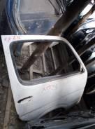 Дверь на Toyota Hiace KZH100 ном.a15