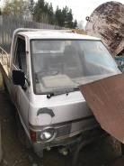 Nissan Vanette. Продам нисан ваннет, 2 000куб. см., 1 000кг., 4x2