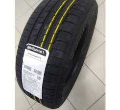 Continental EcoContact 6, 175/65 R14