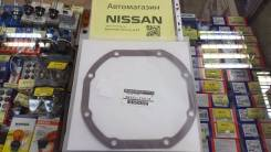 Прокладка моста на Nissan 38320-Y0812 ориг