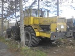 Кировец К-701. Продается К701