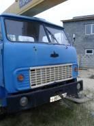 Ивановец КС-3577. Продам автокран маз5337, 14,00м. Под заказ