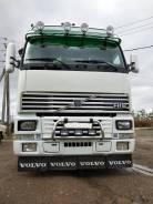 Volvo FH12. Продам вольво FH12 реф, 12 000куб. см., 15 000кг., 6x2