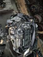 Контрактный Двигатель BLR Установка Гарантия
