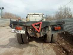 Tatra T148. Продается грузовик tatra 148, 6 000куб. см., 20 000кг., 6x6