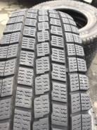 Dunlop DSV-01. Зимние, без шипов, 2011 год, 20%, 4 шт