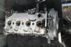 Головка блока цилиндров. Audi Q7, 4LB BAR