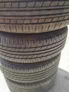 Комплект отличных колес 195/65R14