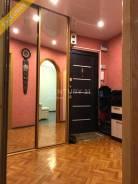 3-комнатная, улица Суворова 63. Индустриальный, агентство, 63,0кв.м.