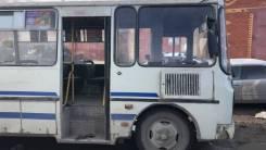 ПАЗ 320540. Продается автобус ПАЗ, 23 места