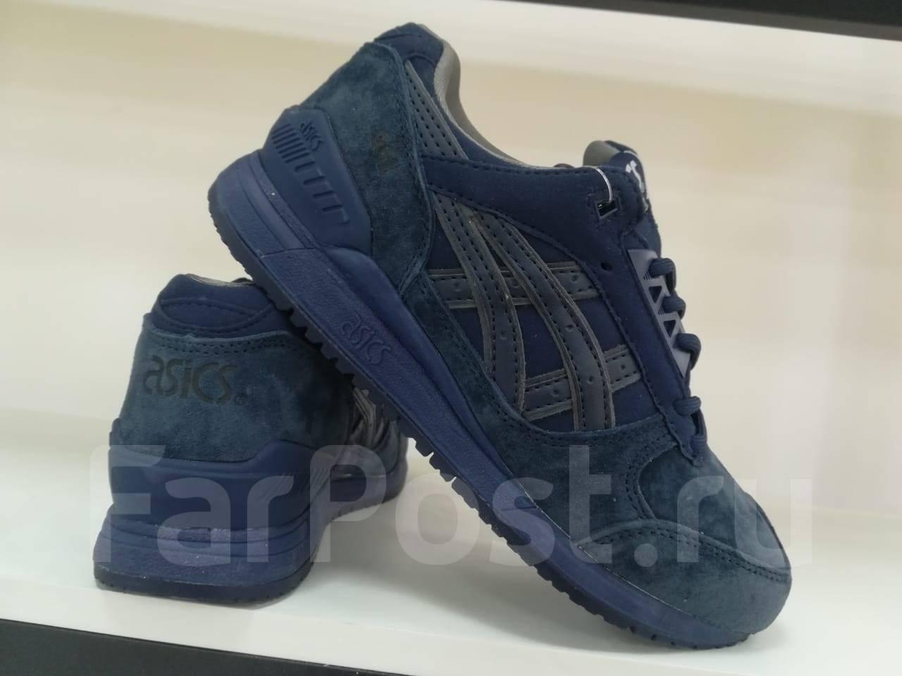 108e5e58 Мужская обувь - купить во Владивостоке. Цены, фото!
