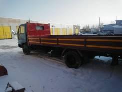Nissan Diesel Condor. Продается грузовик , 4 617куб. см., 3 000кг., 4x2