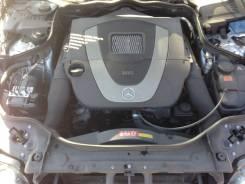 Двигатель в сборе. Mercedes-Benz S-Class, W221 Mercedes-Benz M-Class, W164 Mercedes-Benz E-Class, W211 Двигатели: M272E30, M272E35, M272KE35, M272DE35...
