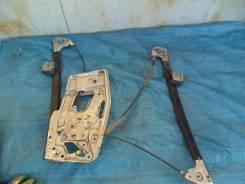 Стеклоподъемный механизм. BMW 5-Series, Е39