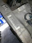 Контрактная АКПП MWXA R18A Установка Гарантия