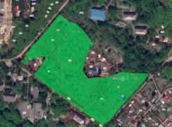 Продается земельный участок на Садгороде. 45 537кв.м., собственность, аренда, электричество