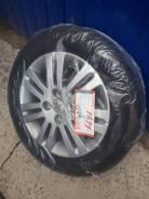 Колесо R15 4*100 Suzuki
