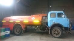 МАЗ 5334. Продаем (грузовой топливозаправщик), 4x2
