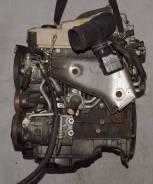 Двигатель в сборе. Mitsubishi Pajero iO, H66W, H76W, H61W, H62W, H67W, H71W, H72W, H77W Mitsubishi Pajero Pinin, H67W, H77W Двигатели: 4G93, 4G94