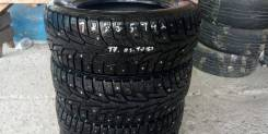 Hankook Winter i*Pike RS W419, 185/65R14