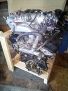 Двигатель Mitsubishi Pajero/montero Sport K96W, 6G72