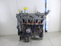 Двигатель Reno