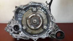 АКПП с установкой на Opel , 1998-2011г.