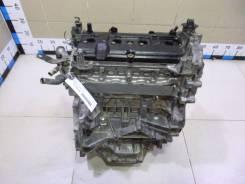 Двигатель для Nissan X-Trail (T31) 2007-2014
