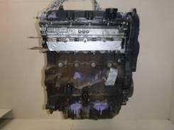 Двигатель для Ford