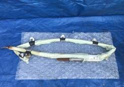 Подушка безопасности боковая, потолочная. BMW 3-Series Gran Turismo, F34 B58B30M0, N20B20, N55B30