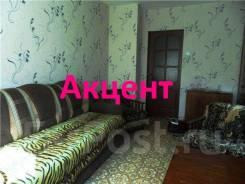 Комната, улица Сафонова 4. Борисенко, агентство, 12,0кв.м. Комната