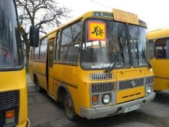 ПАЗ 32053-70. Продаётся автобус Паз 32053-70, 22 места
