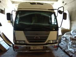 Nissan Diesel. Продается грузовик , 9 200куб. см., 6 358кг. Под заказ