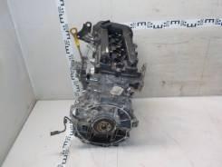 Двигатель для Hyundai, Kia Solaris 2010-2017; RIO 2011-2017