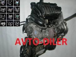 Двигатель Mercedes Benz W168 1.7 668.942 00-04