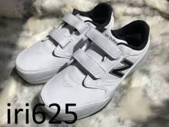 Кроссовки. 43
