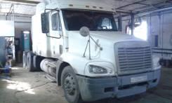 Freightliner. Продается грузовой тягач Frightliner FC2, 12 700куб. см.