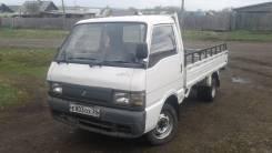 Mazda Bongo Brawny. Продам грузовик mazda bongo brawny, 2 500куб. см., 1 500кг., 6x2